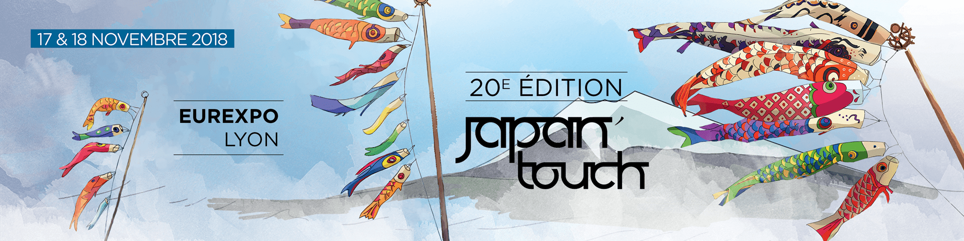 Japan touch 2018 HEADER_2018
